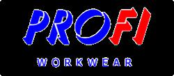 www.profi-workwear.de