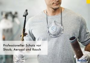 thumbnail of MOLDEX – Atemschutz =
