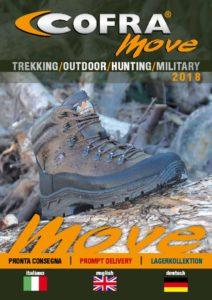 thumbnail of Trekking + Outdoor Schuhe = 2018