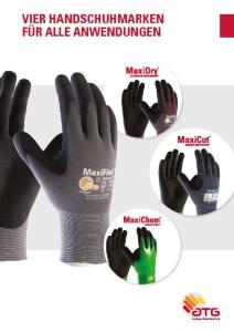 thumbnail of ATG – Handschuhe