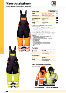 thumbnail of warnschutzbekleidung