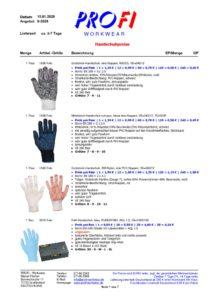 thumbnail of Handschuhe = 01-2020