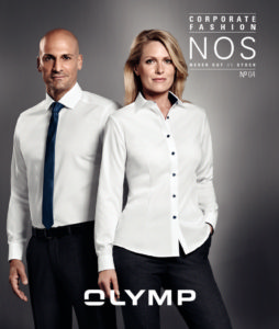 thumbnail of OLYMP Katalog = 2020