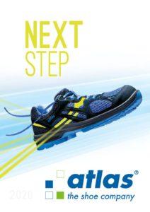 thumbnail of ATLAS-Hauptkatalog-01-2020