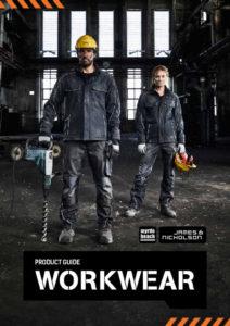 thumbnail of WORKWEAR = 01-2020