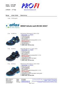 thumbnail of ATLAS – Berufschuhe OHNE Schutzkappe = 07-2020