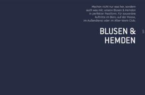 thumbnail of Blusen + Hemden = 2021