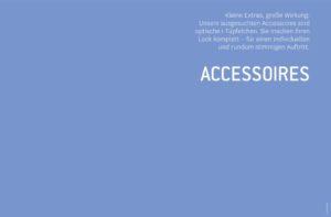 thumbnail of Eccessoires = 2021