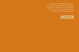 thumbnail of Hosen = 2021