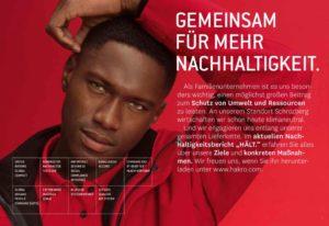 thumbnail of Katalog mit Preise = 01-2021