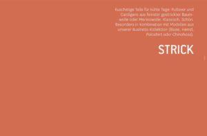 thumbnail of Strick = 2021