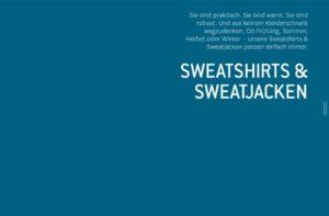 thumbnail of Sweat + Sweatjacken = 2021