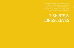 thumbnail of T-Shirt = 2021