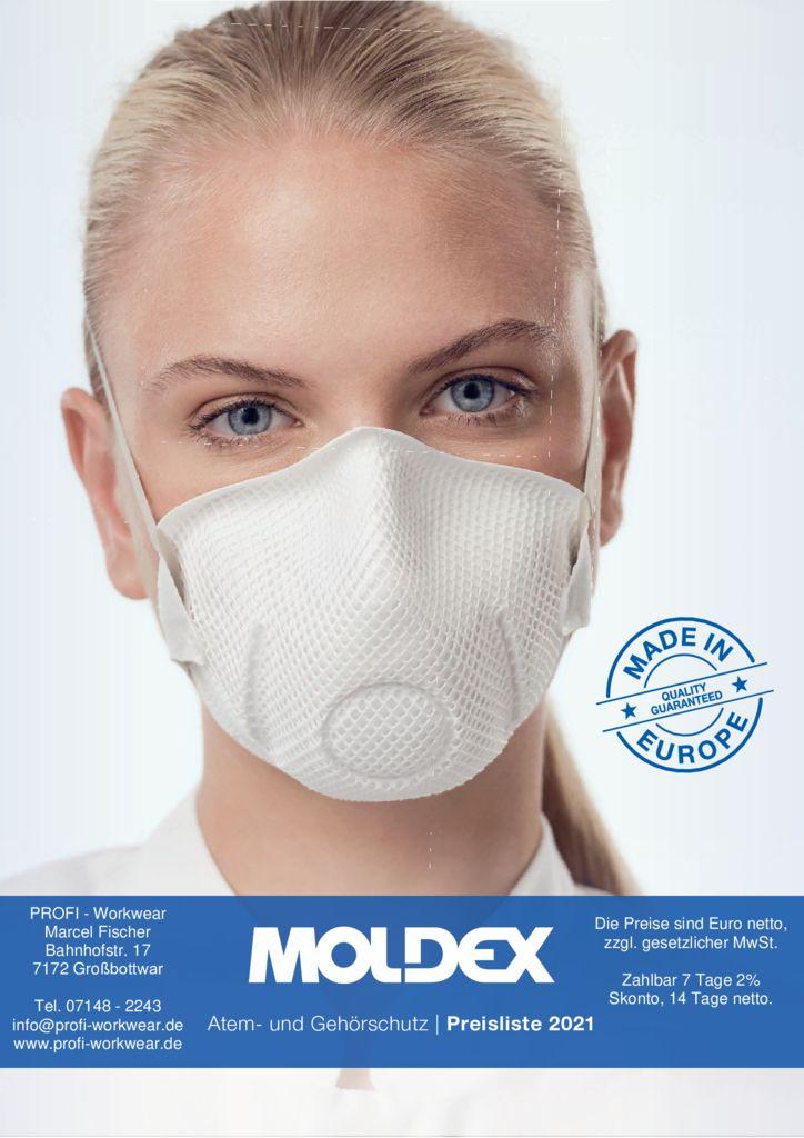 thumbnail of Atem- und Gehörschtz = MOLDEX = 02-2021